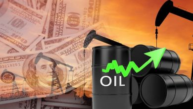 صورة النفط الكويتي يرتفع إلى 63.94 دولار للبرميل