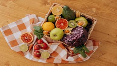 صورة طبيب يشارك 6 تعديلات غذائية بسيطة لإطالة العمر!