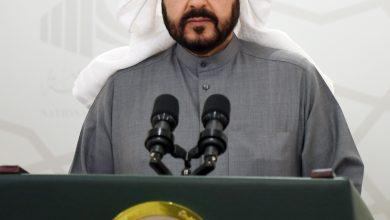 صورة سعدون حماد : تطعيم جميع سكان الكويت الحل الأفضل لمواجهة «كورونا»