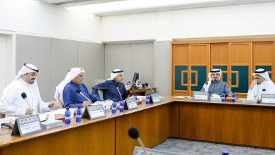 صورة «التشريعية البرلمانية» : الموافقة على إقتراح بقانون بشأن منح تعويضات خاصة لأصحاب المشاريع