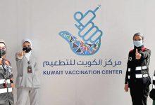 صورة «التربية» : الهيئتان التعليمية والإدارية بالمدارس ضمن أولوية التطعيم ضد «كورونا»