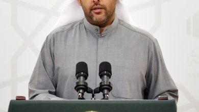 صورة يوسف الفضالة : تفعيل المادة 106 من الدستور حق أصيل لسمو الأمير