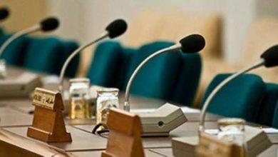 صورة العفو الشامل وإسقاط الفوائد وتعديل «المشروعات الصغيرة» على طاولة التشريعية