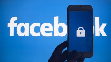 """صورة """"الجارديان"""": أزمة """"فيسبوك"""" في أستراليا تثبت إمكانية حذف سجلات المستخدمين في أي وقت"""