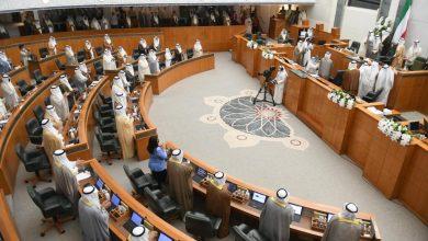 صورة «الميزانيات البرلمانية»: لا اكتفاء ذاتياً إلا في «البيض»