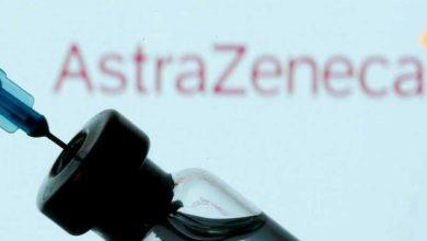 صورة الوكالة البريطانية لتنظيم الأدوية : رصدنا 30 حالة تجلط دموي عند أشخاص تلقوا لقاح «أسترازينيكا»