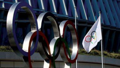 صورة مسؤول ياباني : إلغاء أولمبياد طوكيو أمر وارد بسبب كورونا