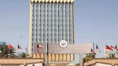 صورة وزارة الإعلام الكويتية: برامج رمضانية مباشرة ومسجلة تبرز هوية محطاتنا الإذاعية