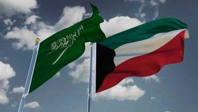 صورة الكويت تستنكر بأشد العبارات استمرار استهداف هجمات الحوثي للمدنيين والمناطق المدنية السعودية