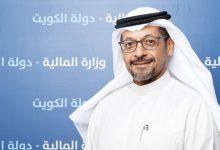 صورة وزير المالية: حوالي 23 مليار دينار جملة المصروفات والالتزامات التقديرية للميزانية العامة للدولة للسنة المالية (2021-2022)