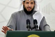 صورة الجمهور يطالب وزير الأوقاف بشأن عودة الدروس العلمية للمساجد أسوة بالمجمعات والمطاعم