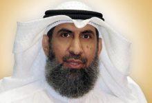 صورة وزير الشؤون الاجتماعية يصدر قراراً بتعديل لائحة تنظيم العمل التعاوني