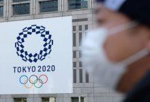 صورة أولمبياد طوكيو: إصابة جديدة بكورونا في القرية الأولمبية