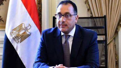 صورة رئيس الوزراء المصري: قدرتنا الإنتاجية ستصل حتى مليار جرعة سنويا من مختلف اللقاحات