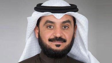صورة محمد الحويلة يقترح إنشاء مستشفى متخصص لعلاج وتأهيل حالات الإدمان