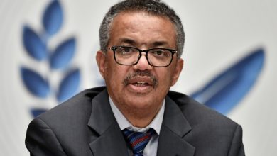 صورة «الصحة العالمية»: الكويت شريك استراتيجي للبنان في دعم قطاعه الصحي