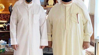 صورة رالي الكويت الدولي 2021 ينطلق في نوفمبر المقبل تحت رعاية وزير الإعلام