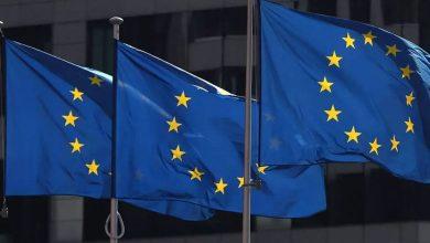 صورة الاتحاد الأوروبي: اعداد ورقة سياسية جديدة لتعزيز العلاقات مع دول الخليج