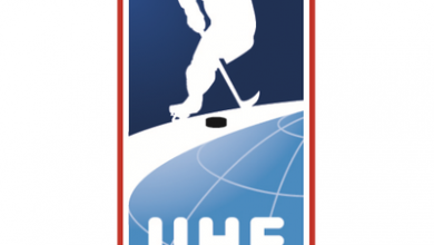 صورة الاتحاد الدولي لهوكي الجليد يمنح الشارة الدولية لـ5 حكام كويتيين منهم سيدتان