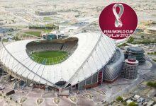 صورة قطر : مستعدون لتنظيم بطولة كأس العالم بلا كورونا